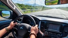 Cách chăm sóc và bảo dưỡng ô tô đón Tết Tân Sửu 2021